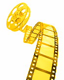 des videos