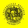 (Logo Uni Rostock)